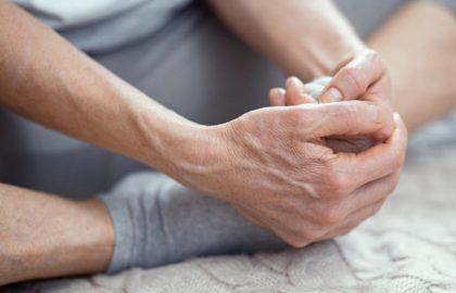 seniorenyoga ik doe yoga