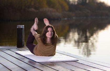 yoga ik doe yoga