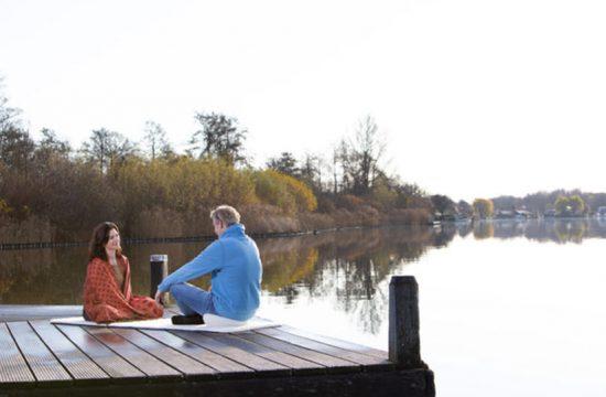 yogatherapie ik doe yoga